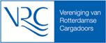 VRC member