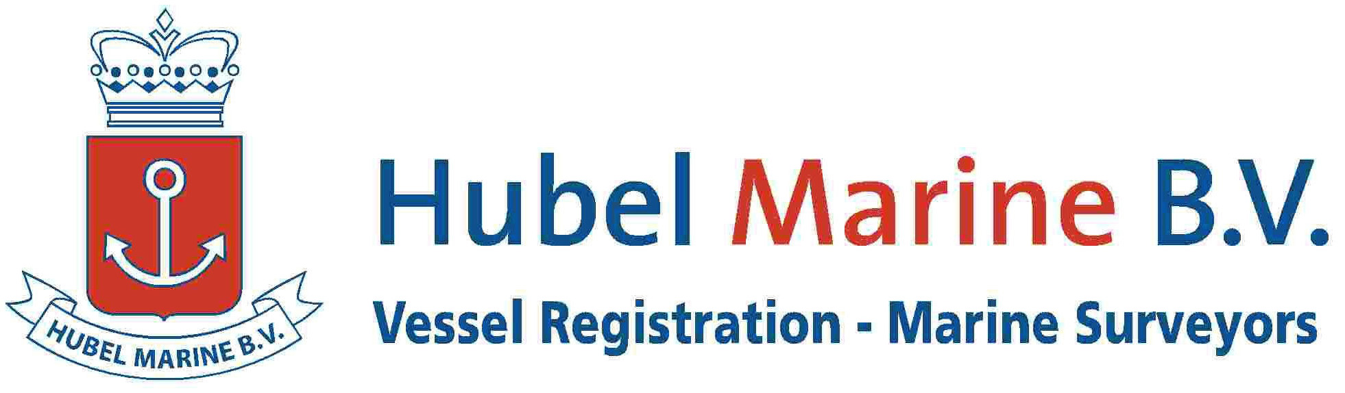 V Marine Fuels B.v Hubel Marine B.V. - Be...