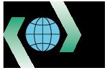 fenex-transp