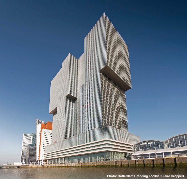 The Rotterdam