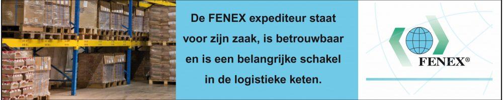 header-fenex