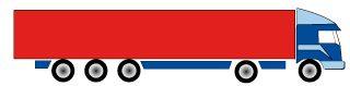 vrachtauto-algemeen