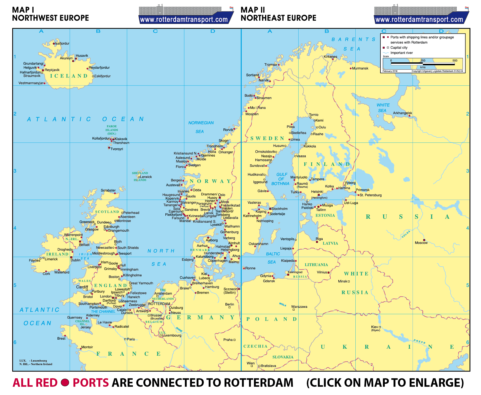www.rotterdamtransport.com - world port maps on detailed map of europe, google earth map of europe, crete on a map of europe, latest map of europe, the physical map of europe, full screen map of europe, downloadable map of europe, complete map of europe, clear map of europe, line map of europe, war map of europe, need map of europe, study map of europe, printable blank map of europe, ancient old map of europe, high resolution map of europe, london on map of europe, old world map of europe, vintage map of europe, political map of western europe,