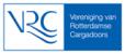 Logo-VRC