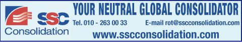 banner-ssc