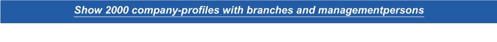 rt-web-tekst-boven-profielen-en