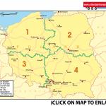 Map 20 Poland