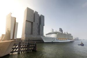 2015_Cruiseschip_De_Rotterdam_CD_Claire-Droppert