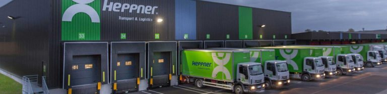 Heppner is a network of 72 distribution agencies spread out over all of France, 8 depots in Germany and 1 depot in Spain. Thanks to our nationwide presence, we can work in close proximity to our clients and their consignees to provide dependable and secure transport solutions of any type of merchandise and propose the solution best adapted to your needs.